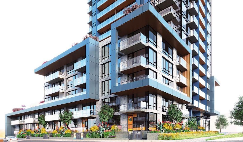 13748-13774 104 Avenue Surrey