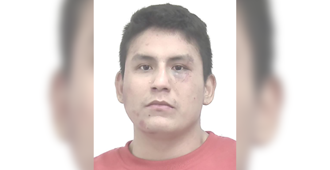 CPS seeking man believed to have information on fatal Sunalta shooting