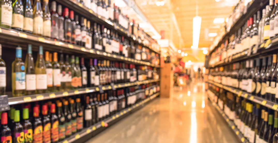 BC Government extends private liquor store hours across the province