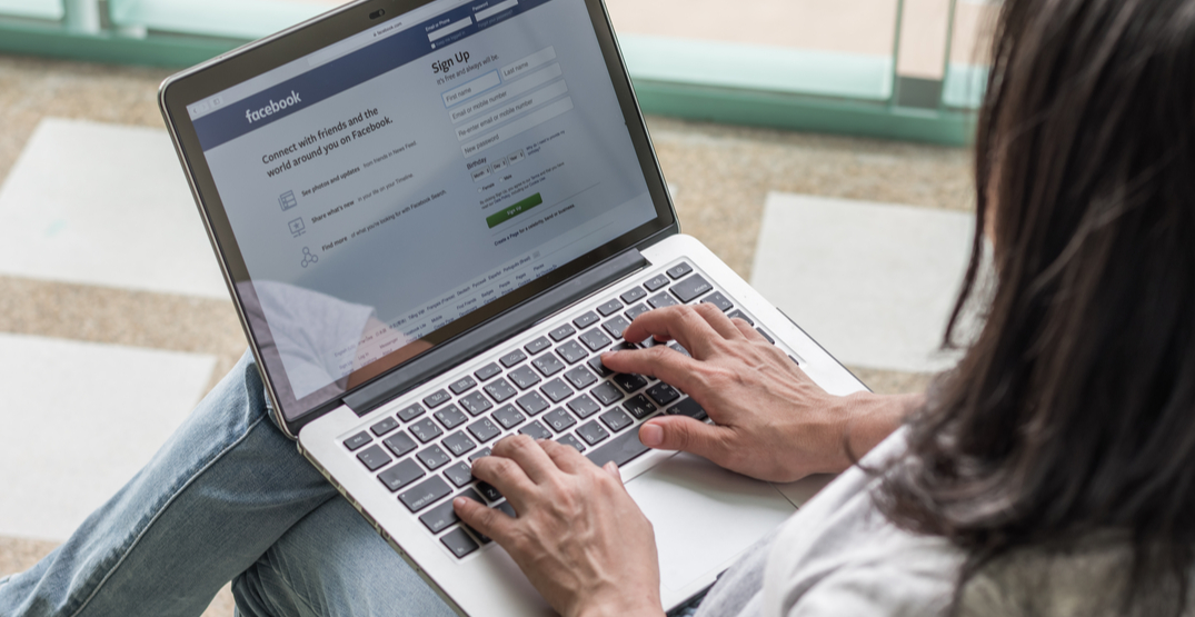 Facebook to inform users if they've engaged with posts containing coronavirus misinformation