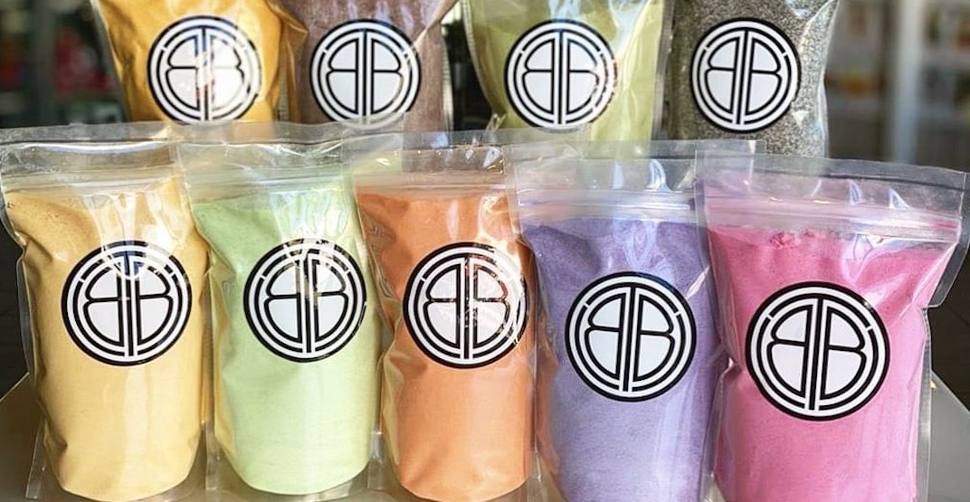 4 places to get DIY bubble tea kits in Vancouver