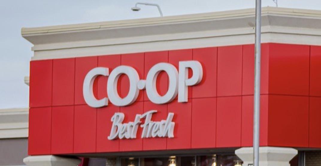 Three Calgary Co-op employees test positive for coronavirus