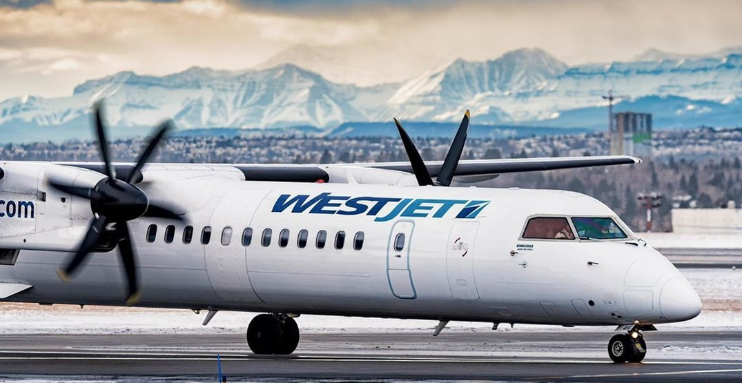 WestJet to further reduce its workforce with 3,000 additional layoffs