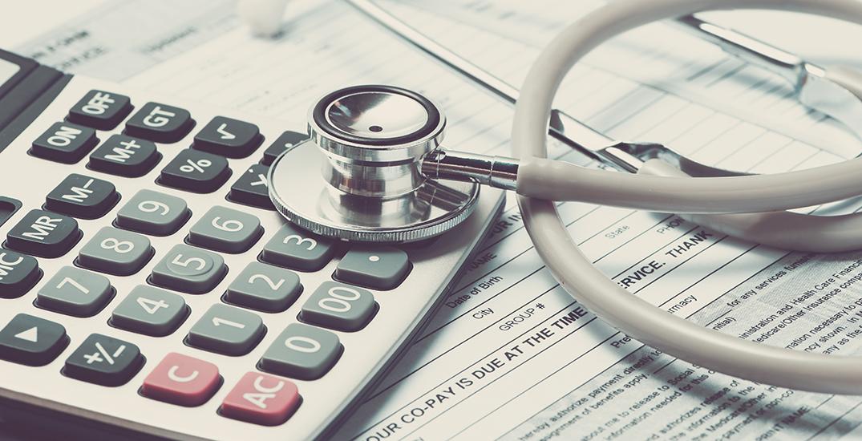 Alberta reverses billing restrictions for rural doctors