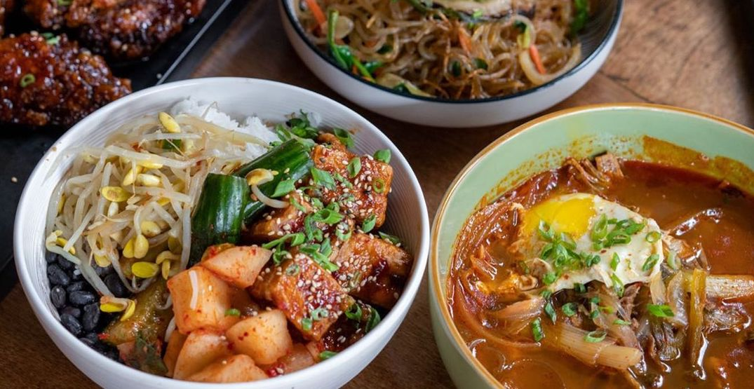 What to eat in and around Seattle today: Lazy Susan