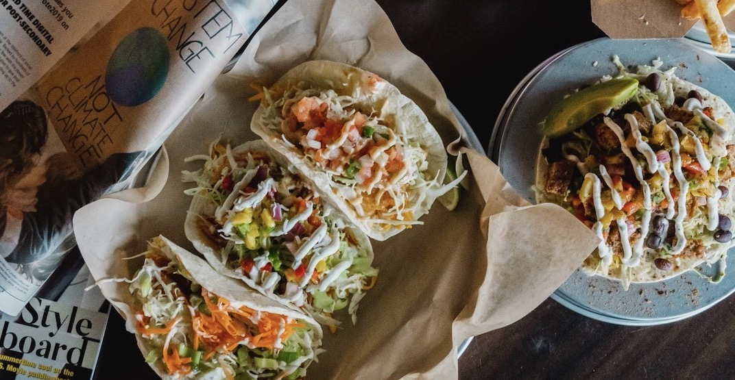 Streats Kitchen opens new location in Calgary's Beltline