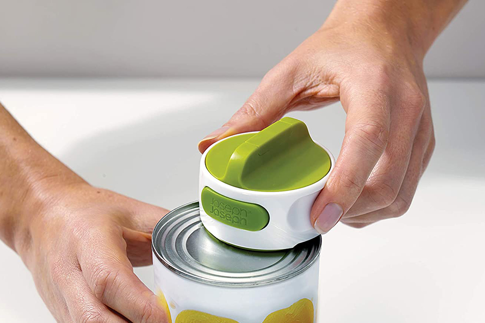 Kitchen Products - Can Opener