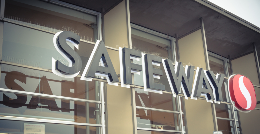 Two Safeway employees in Calgary have tested positive for coronavirus