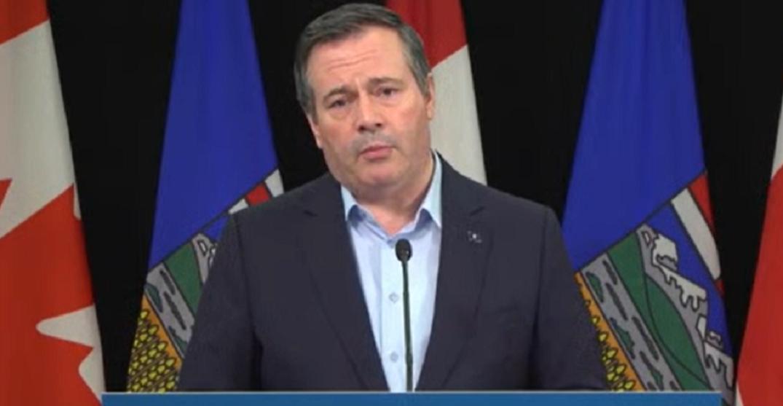 5 deaths, 154 new cases of coronavirus confirmed in Alberta