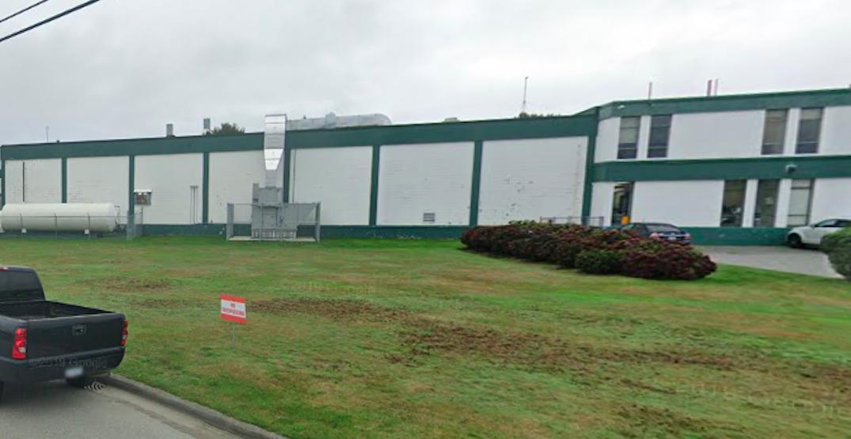 Port Coquitlam poultry plant confirms positive case of coronavirus