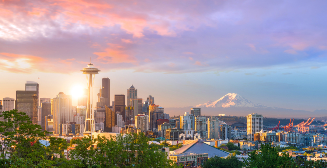 7 fun things to do in Seattle this weekend: May 1 to 3