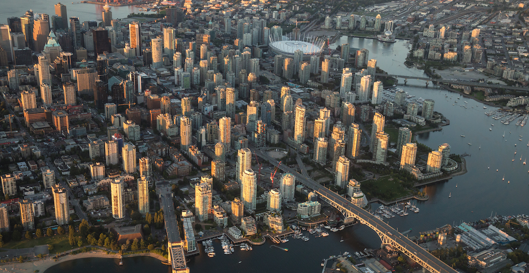 City of Vancouver seeking to fast track housing projects due to coronavirus impact