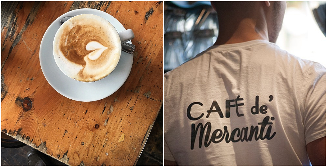 This popular NDG cafe is reopening next week