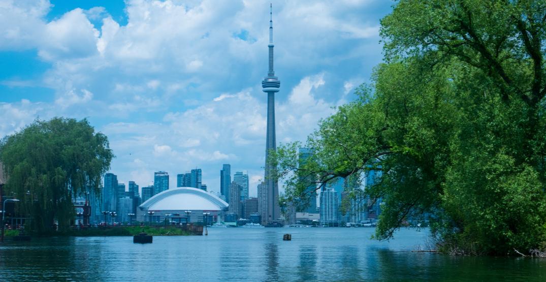 Ontario preparing for flood season amid coronavirus pandemic
