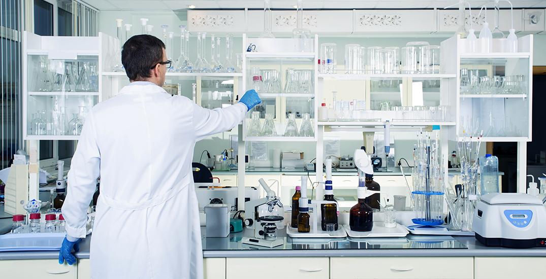 Vancouver-based AbCellera looking for coronavirus antibody treatment