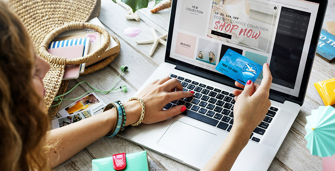 5 ways to get more rewards for your everyday shopping