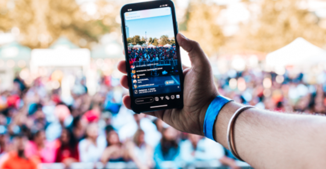 Canada's largest South Asian youth festival is going virtual next month