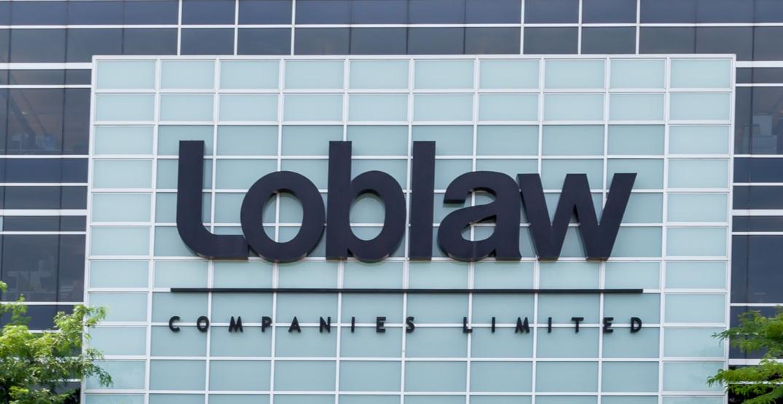 Coronavirus outbreak declared at Loblaws distribution centre in Surrey