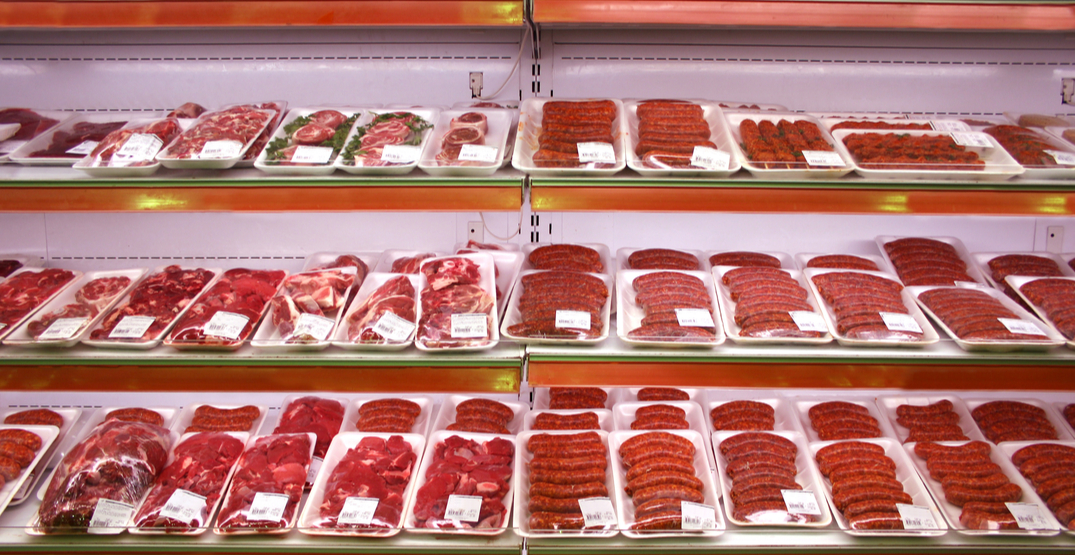 OPINION: COVID-19 exposes another dark side of Canada's meat industry