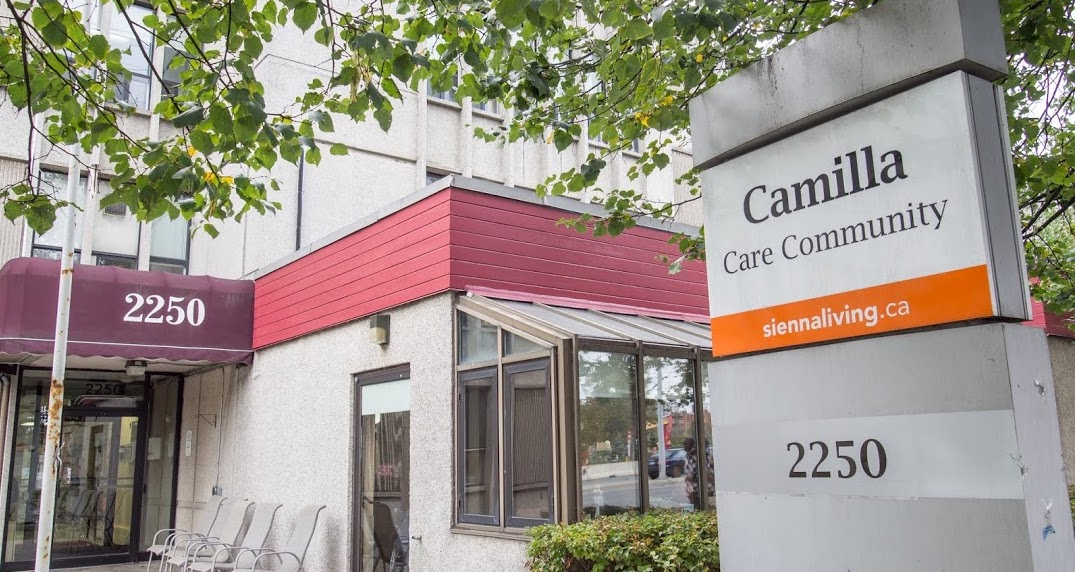 48 residents at Mississauga long-term care home have now died from coronavirus