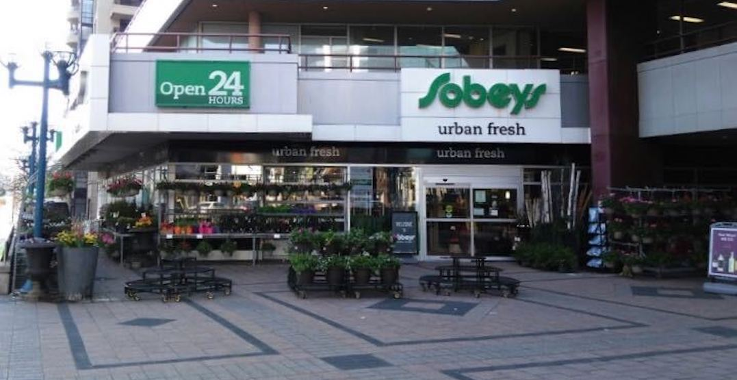 Select Sobeys grocers reopening garden centres ahead of Mother's Day