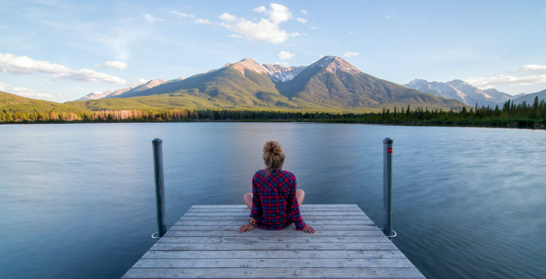 15 hidden gems in Canada to discover on a post-pandemic vacation