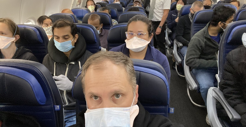 các chuyến bay trong mùa Corona...(mỗi ngày) Imgonline-com-ua-resize-dAwg4LPpWX3lKky