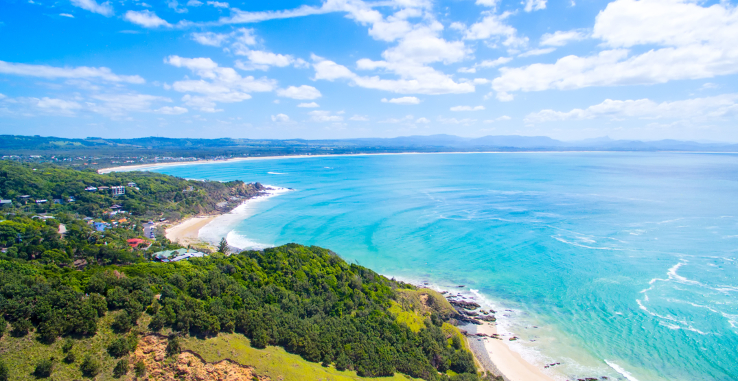 Experience the best of Australia with a virtual holiday this weekend
