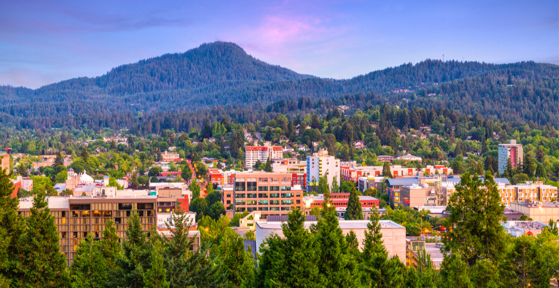 28 counties across Oregon to begin reopening tomorrow