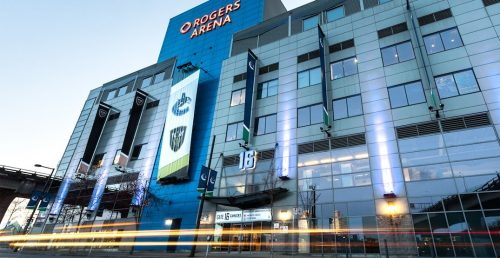 Opinion: Buying the BC Lions makes sense for a Canucks pro sports empire | Offside