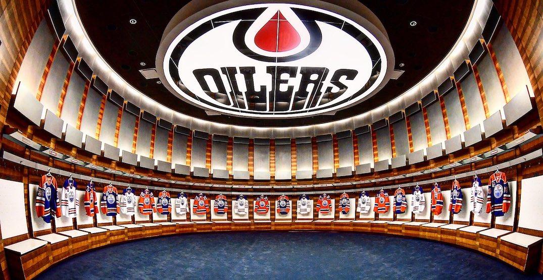 Alberta premier makes case for Edmonton to host NHL games in letter to Gary Bettman