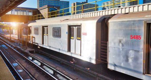 Several TTC subway stations will close early this weekend and next week | Urbanized