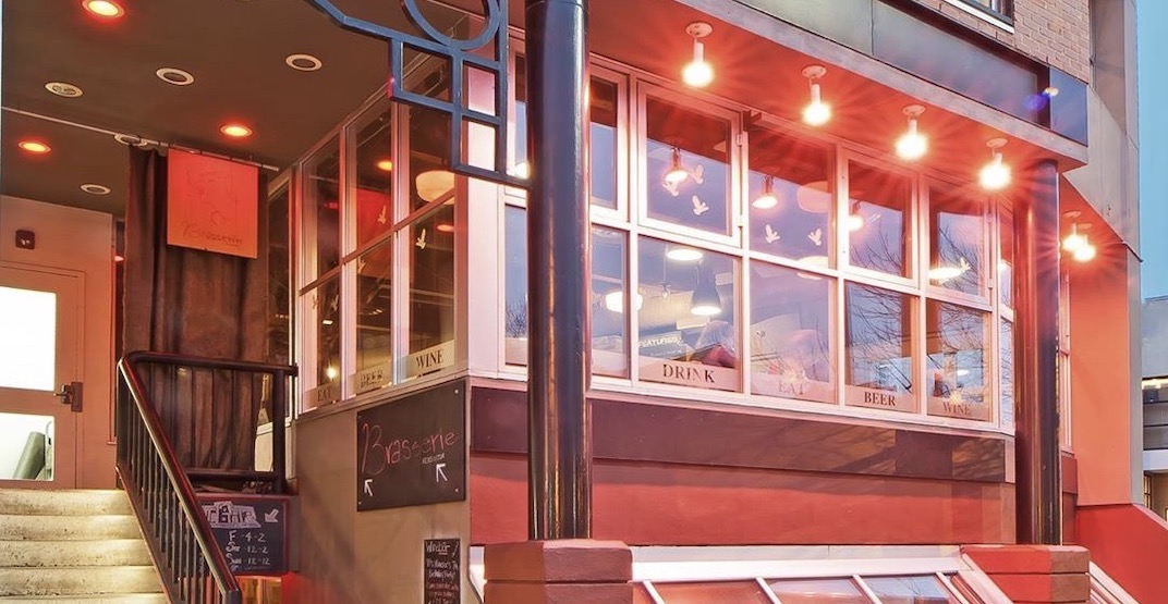 """New laid-back snack bar """"Eat Crow"""" set to open in Calgary this June"""