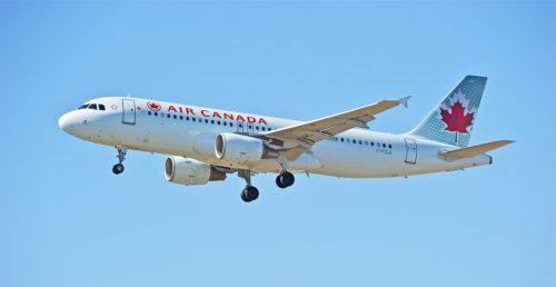 Coronavirus cases identified on Toronto flights in June   News