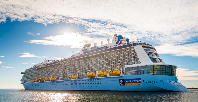 Royal Caribbean pushes sailing delays deeper into summer