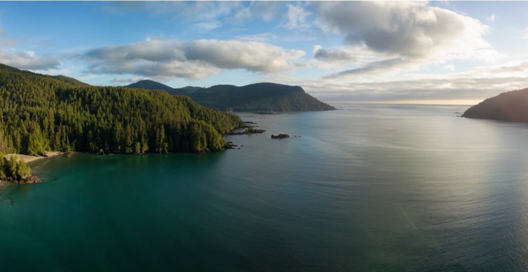 BC announces $10M funding to support tourism industry