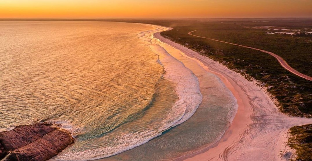 Western Australia to lift regional travel restrictions this week