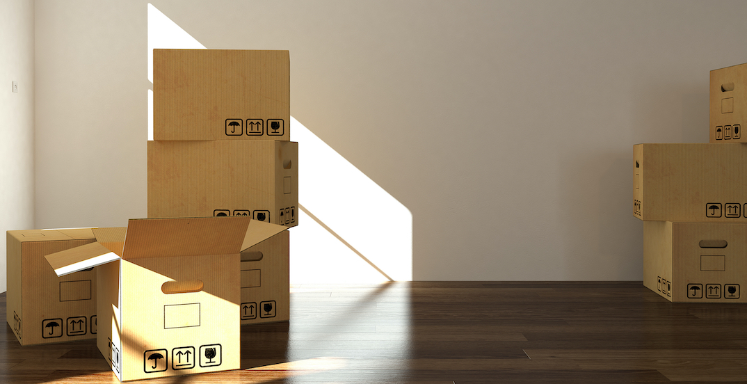 Montreal outlines new guidelines for this year's moving day