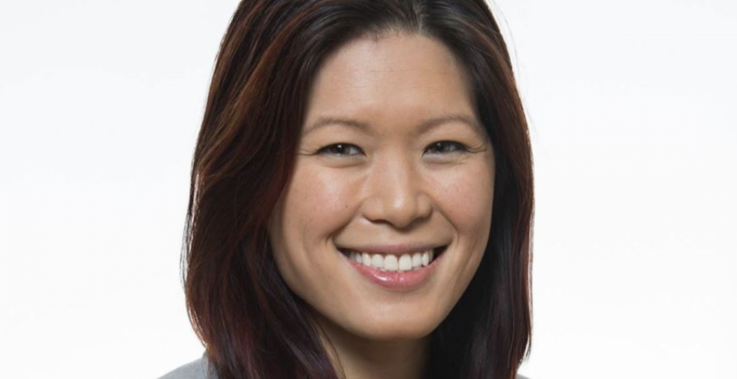 BC NDP candidate Bowinn Ma wins riding of North Vancouver-Lonsdale