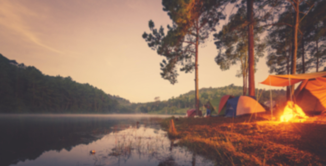 Campgrounds and cottages reopening across Quebec next week