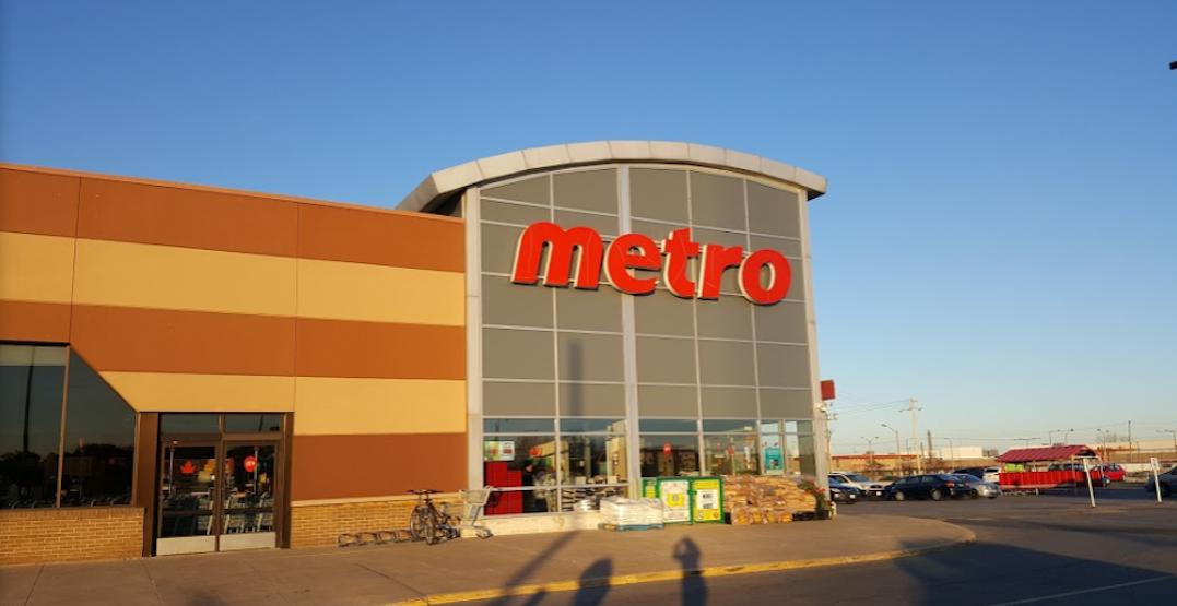 More Toronto grocery store employees test positive for coronavirus