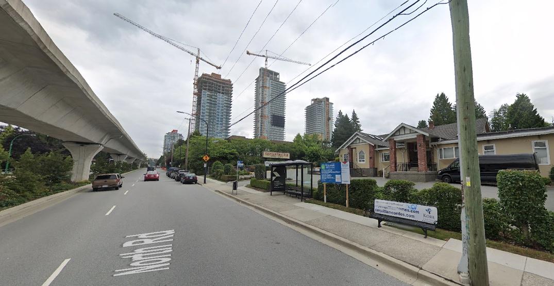 625 north road coquitlam