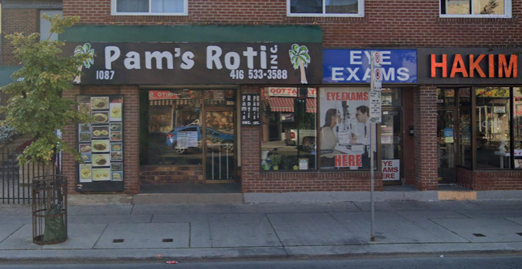 Landlord reportedly threatens to close roti joint, won't apply for rent support