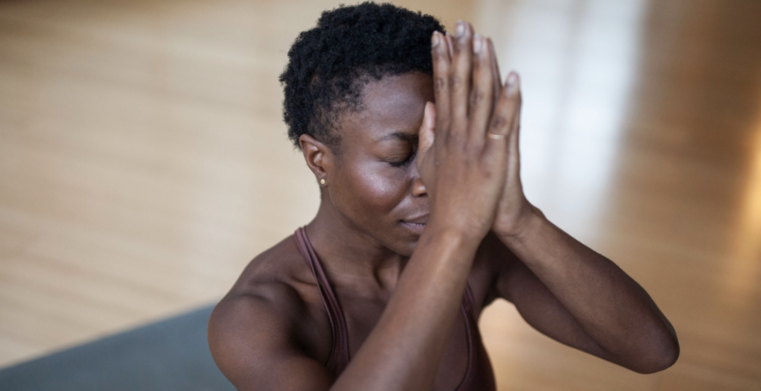 YYOGA announces reopening of some local studios