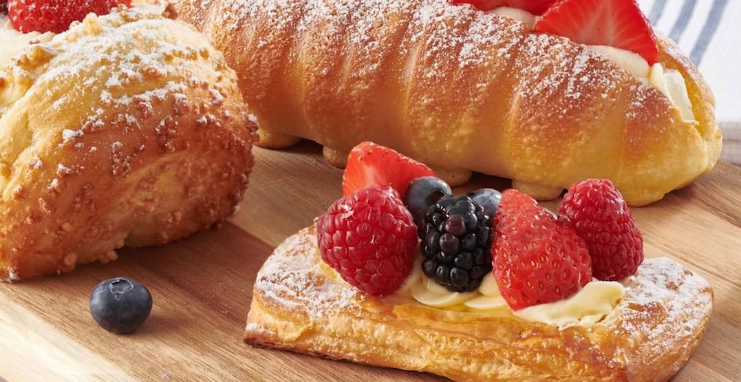 Internationally adored French bakery looking to land in Toronto