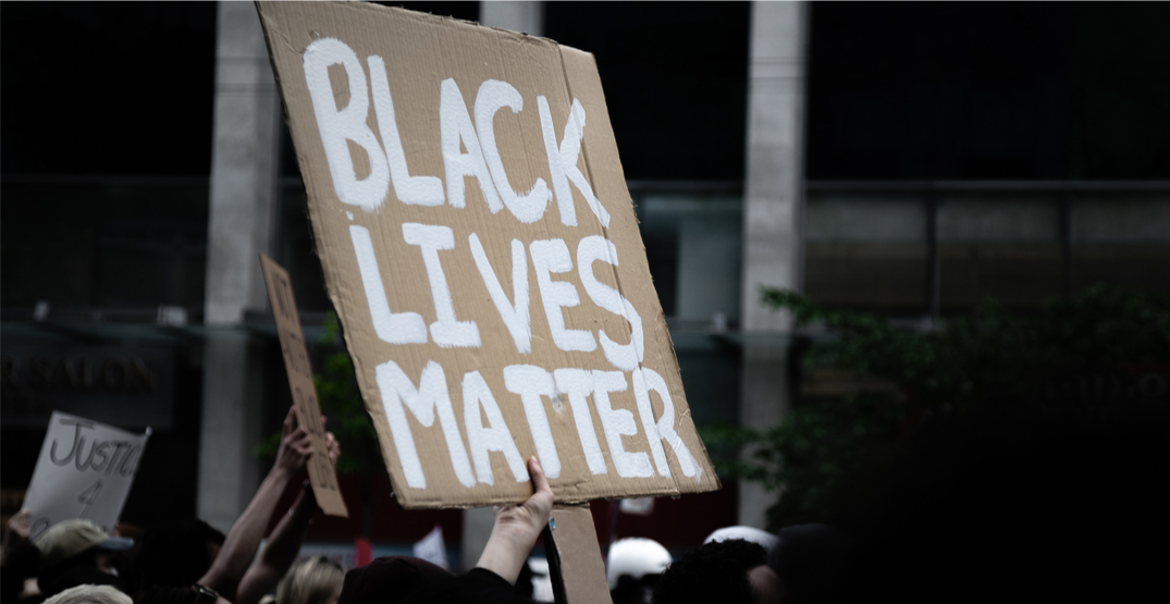 Petition calling on CBE to address systemic racism in education system