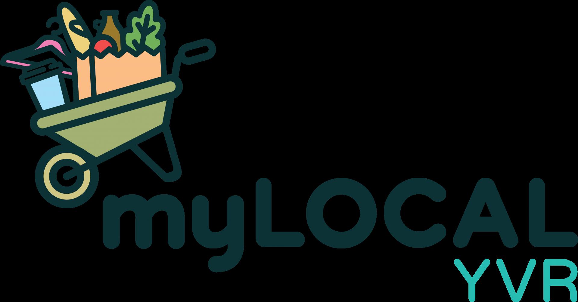myLocal