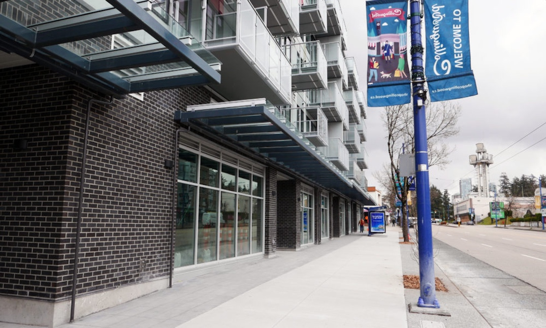 3583 kingsway vancouver the link