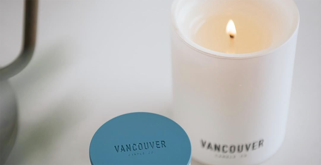 Vancouver Candle Company apologizes after racist messages shared online