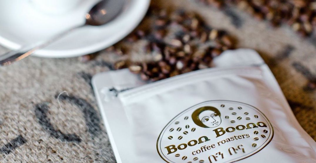 What to eat in and around Seattle today: Boon Boona Coffee